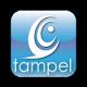 TAMPEL