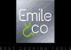 EMILE & CO
