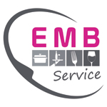 Emb services