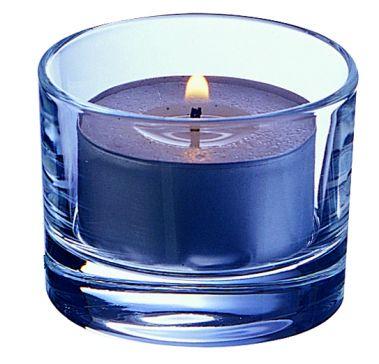 Art de la table lumignon vega for Decoration lumignon 8 decembre