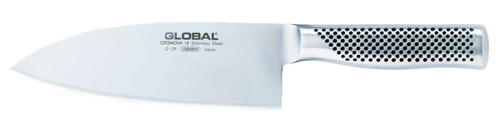 materiel de cuisine couteau minceur global g29. Black Bedroom Furniture Sets. Home Design Ideas
